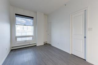 Photo 22: 1201 10504 99 Avenue in Edmonton: Zone 12 Condo for sale : MLS®# E4212033