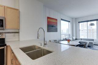 Photo 10: 1201 10504 99 Avenue in Edmonton: Zone 12 Condo for sale : MLS®# E4212033
