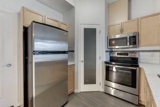 Photo 13: 1201 10504 99 Avenue in Edmonton: Zone 12 Condo for sale : MLS®# E4212033