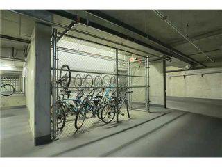 Photo 41: 1201 10504 99 Avenue in Edmonton: Zone 12 Condo for sale : MLS®# E4212033