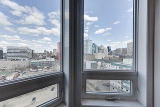 Photo 19: 1201 10504 99 Avenue in Edmonton: Zone 12 Condo for sale : MLS®# E4212033