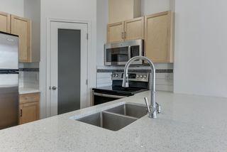 Photo 15: 1201 10504 99 Avenue in Edmonton: Zone 12 Condo for sale : MLS®# E4212033