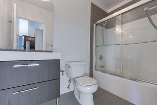 Photo 25: 1201 10504 99 Avenue in Edmonton: Zone 12 Condo for sale : MLS®# E4212033