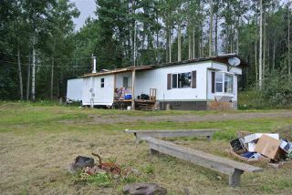 Photo 15: 15725 BABINE LAKE Road in Smithers: Smithers - Rural House for sale (Smithers And Area (Zone 54))  : MLS®# R2493745