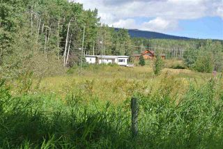Photo 14: 15725 BABINE LAKE Road in Smithers: Smithers - Rural House for sale (Smithers And Area (Zone 54))  : MLS®# R2493745