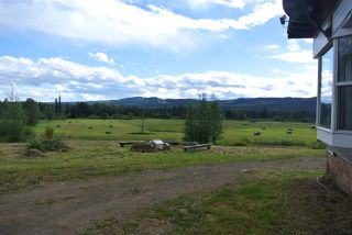 Photo 16: 15725 BABINE LAKE Road in Smithers: Smithers - Rural House for sale (Smithers And Area (Zone 54))  : MLS®# R2493745