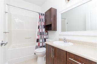 Photo 13: 402 3240 Jacklin Rd in : La Walfred Condo for sale (Langford)  : MLS®# 855176