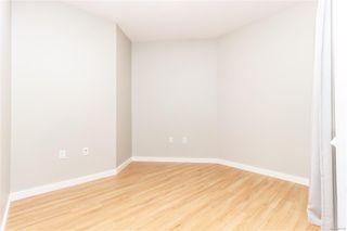 Photo 6: 402 3240 Jacklin Rd in : La Walfred Condo for sale (Langford)  : MLS®# 855176