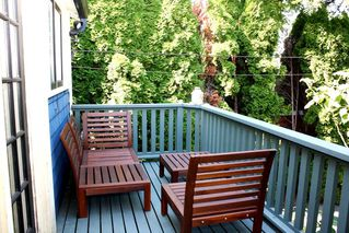 Photo 13: 761 E 15TH Avenue in Vancouver: Mount Pleasant VE House for sale (Vancouver East)  : MLS®# R2497246
