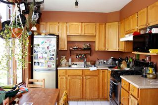 Photo 25: 761 E 15TH Avenue in Vancouver: Mount Pleasant VE House for sale (Vancouver East)  : MLS®# R2497246