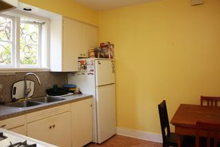 Photo 17: 761 E 15TH Avenue in Vancouver: Mount Pleasant VE House for sale (Vancouver East)  : MLS®# R2497246
