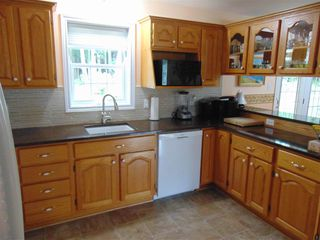 Photo 6: 56 MacDonald Park Road in Kentville: 404-Kings County Residential for sale (Annapolis Valley)  : MLS®# 202019477