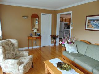 Photo 4: 56 MacDonald Park Road in Kentville: 404-Kings County Residential for sale (Annapolis Valley)  : MLS®# 202019477