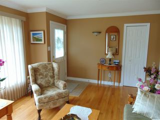Photo 3: 56 MacDonald Park Road in Kentville: 404-Kings County Residential for sale (Annapolis Valley)  : MLS®# 202019477