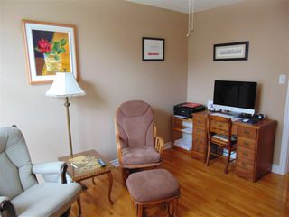 Photo 8: 56 MacDonald Park Road in Kentville: 404-Kings County Residential for sale (Annapolis Valley)  : MLS®# 202019477