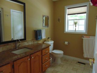 Photo 11: 56 MacDonald Park Road in Kentville: 404-Kings County Residential for sale (Annapolis Valley)  : MLS®# 202019477