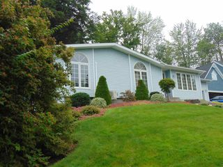 Photo 18: 56 MacDonald Park Road in Kentville: 404-Kings County Residential for sale (Annapolis Valley)  : MLS®# 202019477