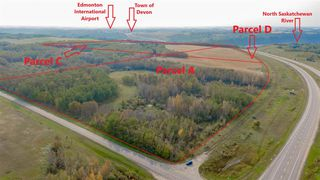Photo 20: 2 26225 TWP RD 511: Rural Parkland County House for sale : MLS®# E4216198