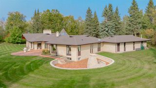 Photo 14: 2 26225 TWP RD 511: Rural Parkland County House for sale : MLS®# E4216198