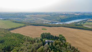 Photo 21: 2 26225 TWP RD 511: Rural Parkland County House for sale : MLS®# E4216198