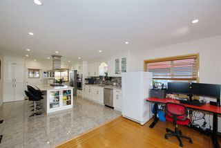 Photo 8: 649 E 46TH Avenue in Vancouver: South Vancouver House for sale (Vancouver East)  : MLS®# R2507174