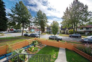 Photo 2: 649 E 46TH Avenue in Vancouver: South Vancouver House for sale (Vancouver East)  : MLS®# R2507174