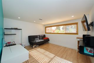Photo 22: 649 E 46TH Avenue in Vancouver: South Vancouver House for sale (Vancouver East)  : MLS®# R2507174