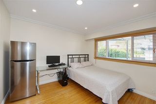 Photo 16: 649 E 46TH Avenue in Vancouver: South Vancouver House for sale (Vancouver East)  : MLS®# R2507174