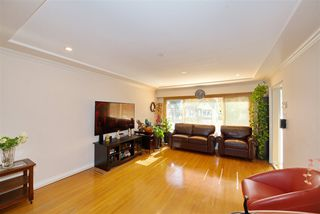 Photo 6: 649 E 46TH Avenue in Vancouver: South Vancouver House for sale (Vancouver East)  : MLS®# R2507174