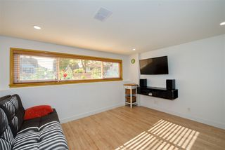 Photo 20: 649 E 46TH Avenue in Vancouver: South Vancouver House for sale (Vancouver East)  : MLS®# R2507174