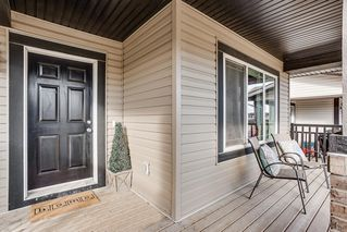 Photo 2: 2020 Reunion Link NW: Airdrie Detached for sale : MLS®# A1040566