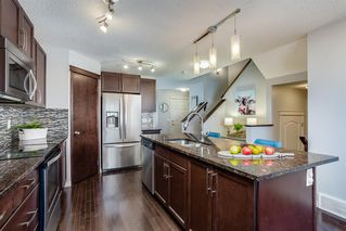 Photo 7: 2020 Reunion Link NW: Airdrie Detached for sale : MLS®# A1040566