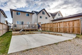 Photo 20: 2020 Reunion Link NW: Airdrie Detached for sale : MLS®# A1040566