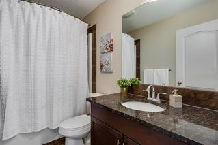Photo 18: 2020 Reunion Link NW: Airdrie Detached for sale : MLS®# A1040566