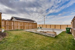 Photo 19: 2020 Reunion Link NW: Airdrie Detached for sale : MLS®# A1040566