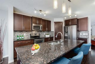 Photo 6: 2020 Reunion Link NW: Airdrie Detached for sale : MLS®# A1040566