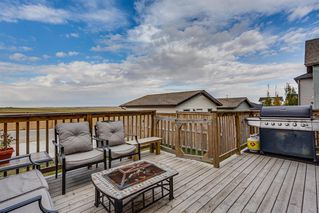 Photo 21: 2020 Reunion Link NW: Airdrie Detached for sale : MLS®# A1040566