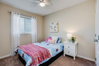 Photo 14: 2020 Reunion Link NW: Airdrie Detached for sale : MLS®# A1040566