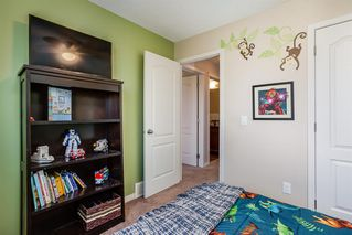 Photo 17: 2020 Reunion Link NW: Airdrie Detached for sale : MLS®# A1040566