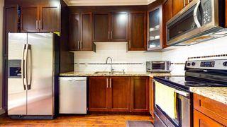 "Photo 7: 25 12036 66 Avenue in Surrey: West Newton Townhouse for sale in ""DUBB VILLA ESTATES"" : MLS®# R2509296"