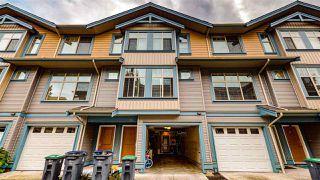 "Photo 32: 25 12036 66 Avenue in Surrey: West Newton Townhouse for sale in ""DUBB VILLA ESTATES"" : MLS®# R2509296"