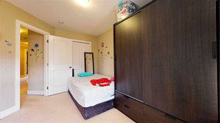"Photo 18: 25 12036 66 Avenue in Surrey: West Newton Townhouse for sale in ""DUBB VILLA ESTATES"" : MLS®# R2509296"