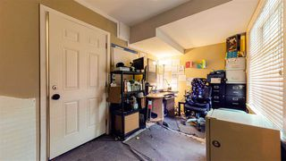 "Photo 24: 25 12036 66 Avenue in Surrey: West Newton Townhouse for sale in ""DUBB VILLA ESTATES"" : MLS®# R2509296"