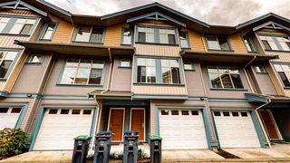 "Photo 4: 25 12036 66 Avenue in Surrey: West Newton Townhouse for sale in ""DUBB VILLA ESTATES"" : MLS®# R2509296"