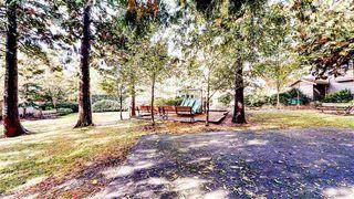 "Photo 31: 25 12036 66 Avenue in Surrey: West Newton Townhouse for sale in ""DUBB VILLA ESTATES"" : MLS®# R2509296"