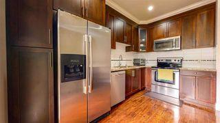 "Photo 5: 25 12036 66 Avenue in Surrey: West Newton Townhouse for sale in ""DUBB VILLA ESTATES"" : MLS®# R2509296"