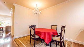"Photo 8: 25 12036 66 Avenue in Surrey: West Newton Townhouse for sale in ""DUBB VILLA ESTATES"" : MLS®# R2509296"