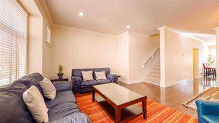 "Photo 11: 25 12036 66 Avenue in Surrey: West Newton Townhouse for sale in ""DUBB VILLA ESTATES"" : MLS®# R2509296"