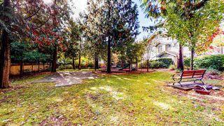 "Photo 29: 25 12036 66 Avenue in Surrey: West Newton Townhouse for sale in ""DUBB VILLA ESTATES"" : MLS®# R2509296"