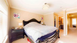 "Photo 19: 25 12036 66 Avenue in Surrey: West Newton Townhouse for sale in ""DUBB VILLA ESTATES"" : MLS®# R2509296"